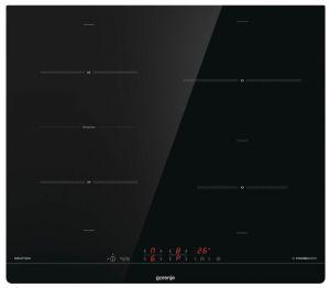 Indukcijska ploča GORENJE IT643BSC