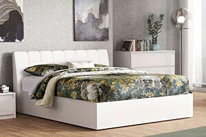 Krevet ITALIA