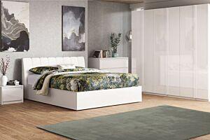 Spavaća soba ITALIA