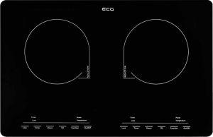 Mini indukcijska ploča ECG IV2920 SLIM