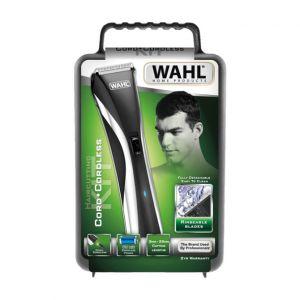 Šišač WAHL HYBRID LED