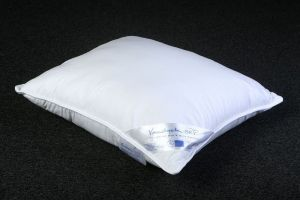 Jastuk SKY 60X70