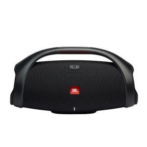 Prijenosni zvučnik JBL BOOMBOX 2
