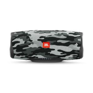 Bluetooth zvučnik JBL CHARGE 4, Black Camo