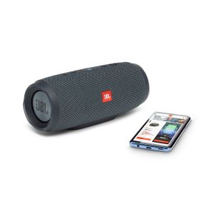 Bluetooth zvučnik JBL CHARGE ESSENTIAL