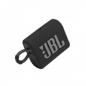 Bluetooth zvučnik JBL GO 3