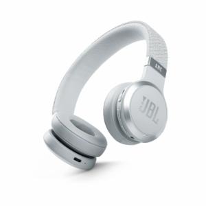 Bluetooth slušalice JBL Live 460NC