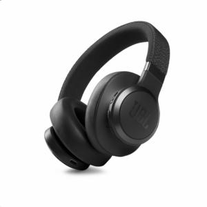 Bluetooth slušalice JBL Live 660NC