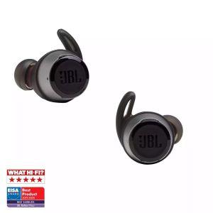 Slušalice JBL REFLECT FLOW, Crna
