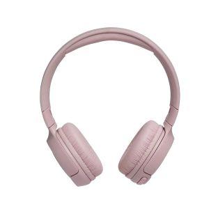 Slušalice JBL TUNE 500, Roza