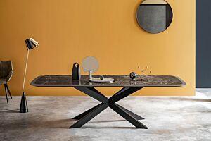 Blagovaonski stol INDIANAPOLIS