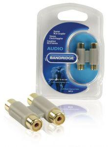 Kabel Bandridge BAP122