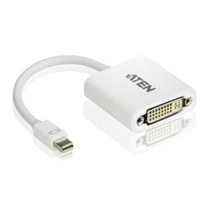 Kabel razdijelnik ATEN VC960