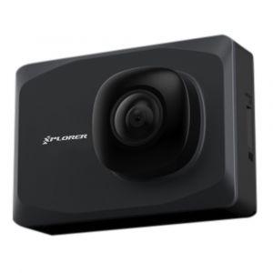 Kamera XPLORER DASH Q2