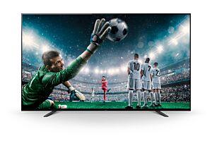 4K OLED TV SONY XR77A83JAEP