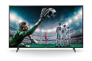 Ultra HD LED TV SONY KE65XH8096