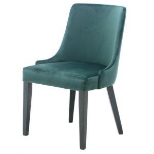 Blagovaonska stolica KEIRA