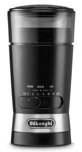 Mlinac za kavu DELONGHI KG210