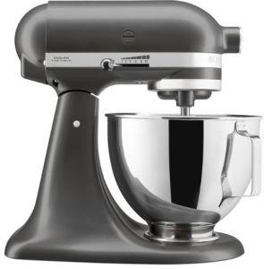 Kuhinjski robot KITCHENAID 5KSM95PSESZ Silver