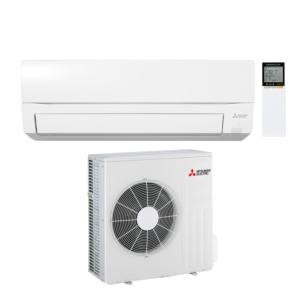 Klima MITSUBISHI 3.5 kW - MSZ-FT35VGK/MUZ-FT35VGHZ