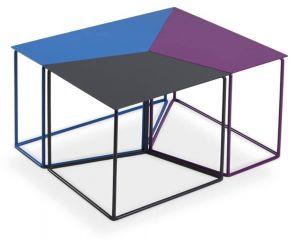 Klub stolić TRIS