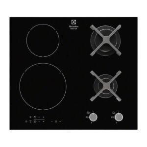 Indukcijska ploča ELECTROLUX EGD6576NOK