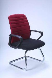 Konferencijska stolica ESERA
