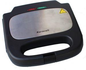 Toster KORACELL KC-H102