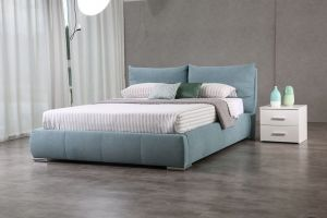 Krevet SALE STORAGE BOX