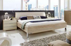 Krevet SHANGHAI
