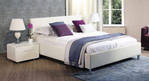 Krevet SKY-90x200 cm-Bijela