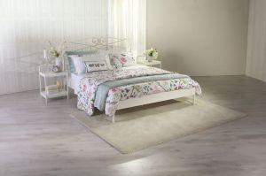 Krevet TURINI