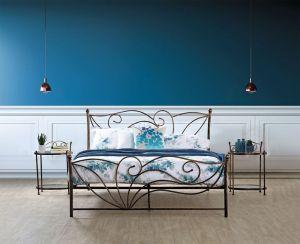 Krevet AMAL