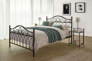 Krevet BARI