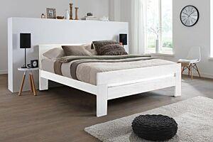 Krevet LARA - Bijeli