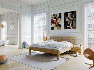 Krevet PURE 180X200