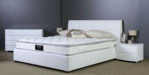 Krevet TURIA 160
