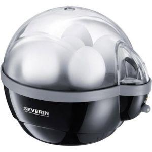 Kuhalo za jaja SEVERIN EK 3056