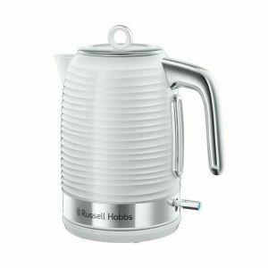 Kuhalo za vodu RUSSELL HOBBS 24360-70 Inspire, Bijela