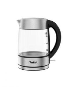 Kuhalo za vodu TEFAL KI772D38