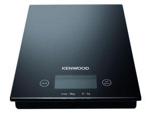 Kuhinjska vaga KENWOOD DS400