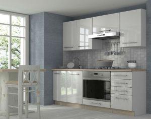 Kuhinjski blok ETNA 180 cm
