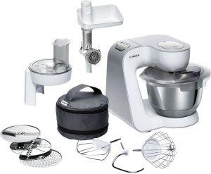 Kuhinjski robot BOSCH MUM58224