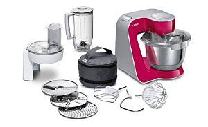 Kuhinjski robot BOSCH MUM58420