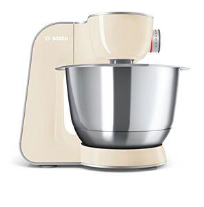 Kuhinjski robot BOSCH MUM58920