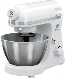Kuhinjski robot ELECTROLUX EKM3400