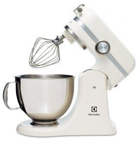 Kuhinjski robot ELECTROLUX EKM4100