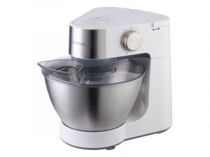 Kuhinjski robot KENWOOD KM282