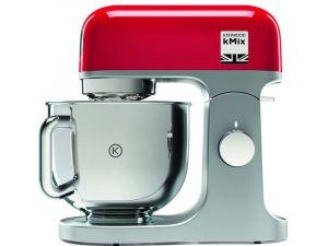 Kuhinjski robot KENWOOD KMX750