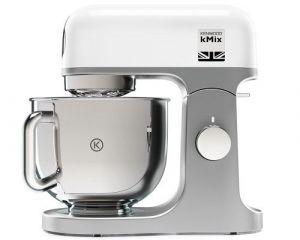 Kuhinjski robot KENWOOD KMX750-Bijela